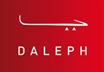 Dalpeh logo