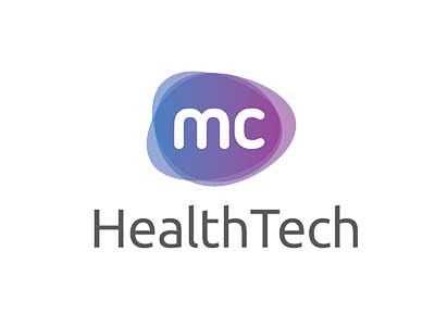mc Health Tech