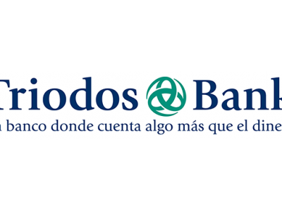projectes immobiliaris Triodos Bank