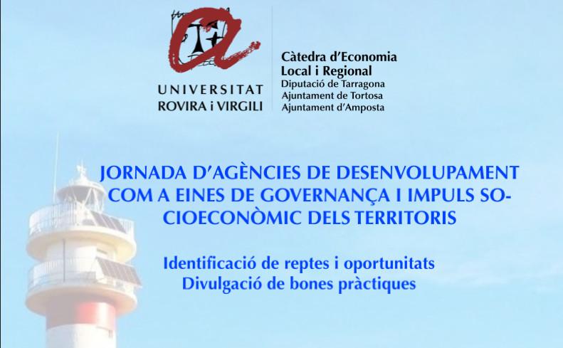 desenvolupament local